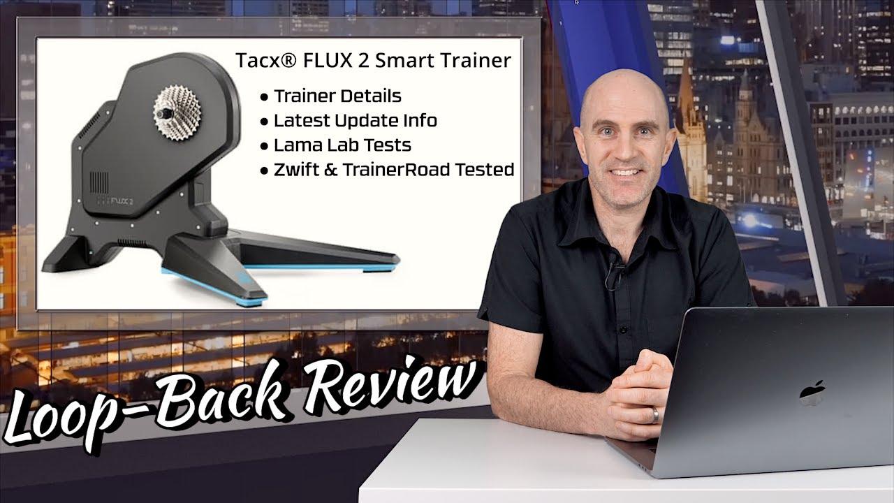 Flux 2 Smart Review