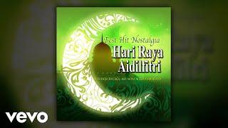 Cover images Tan Sri P. Ramlee - Dendang Perantau (Audio Video)
