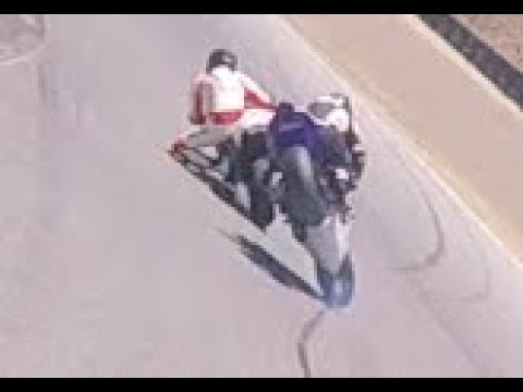 laguna-seca-gsxr-bad-pass-and-crash