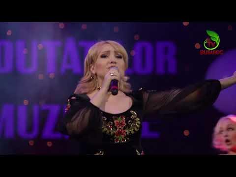 Adriana Ochișanu -  Ascultă-mă