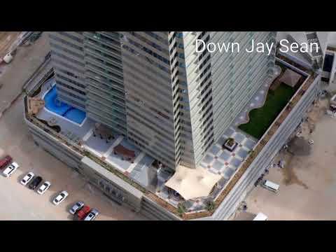 Down Jay Sean mp3