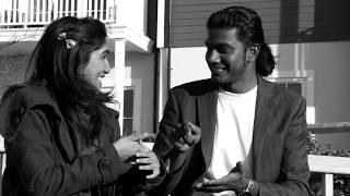 POI (LIE) - SujeethG - TAMIL RAP