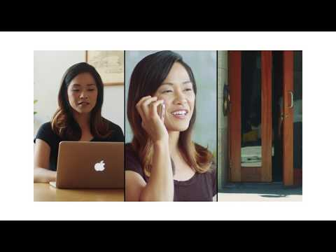 How to make your Northeastern University payment with Flywire