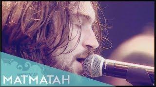 Matmatah - Heroin (Live at Francofolies 2008 official HD)