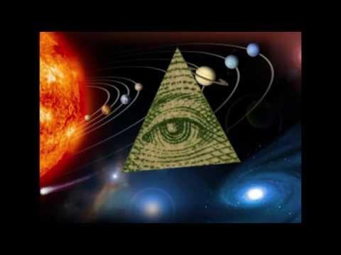 Треугольник Иллюминатов I ILLUMINATI TRIANGLE