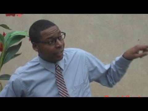 Download That's Messed Up ! #1 😂COMEDY😂 ( David Spates )
