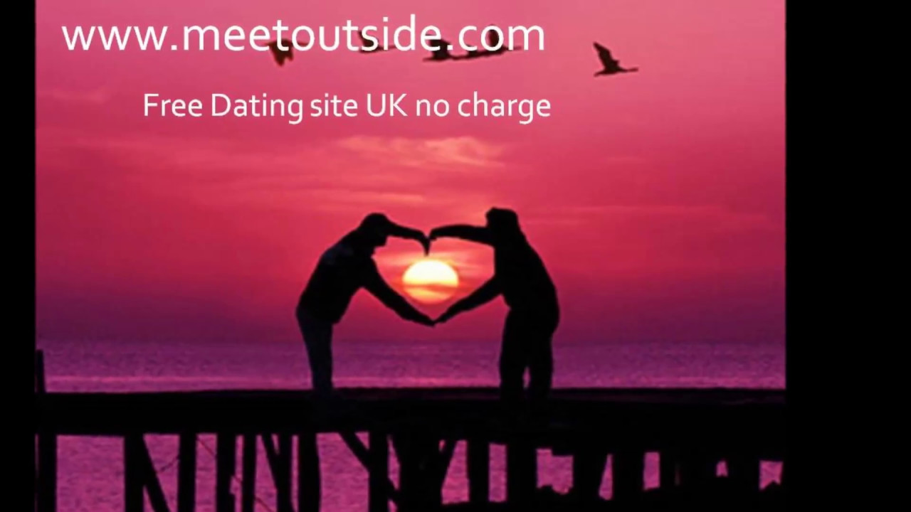 dating site for virgins uk