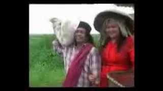 Download Lagu Banjar-Biniku Lamak