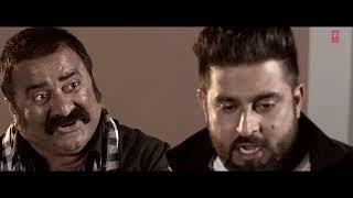 Daang Full Video  Mankirt Aulakh MixSingh Deep Kahlon Sukh Sanghera Latest Punjabi Song 2017   YouTu
