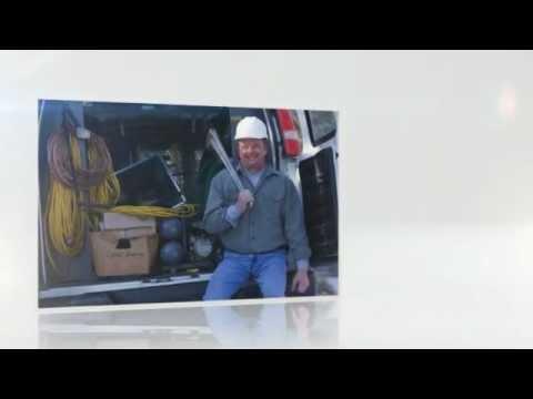 plumber-charlottesville-va- -(434)-205-0055- -drain-cleaning- -plumbing-service