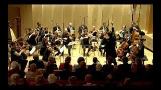 Wagner - Prélude de Lohengrin - M. Herzog & Appassionato