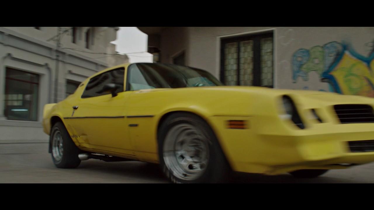 Permis de tuer - Bande-annonce (2017) - Steven Seagal