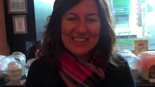 Permanent Makeup Brows Tutorial by Linda Dixon MD Thumbnail