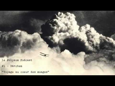 Le Polyson Podcast -  Bärchen