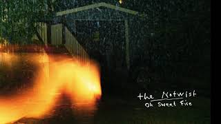The Notwist: Oh Sweet Fire