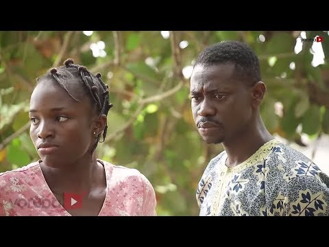 Akalamagbo Latest Yoruba Movie 2019 Drama Starring Bukunmi Oluwashina | Lateef Adedimeji thumbnail