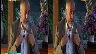 TARIK ZİYAD - İFTARA DOĞRU 3. BÖLÜM (GELİŞİM TV)