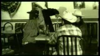 Lupillo Rivera-el Moreño