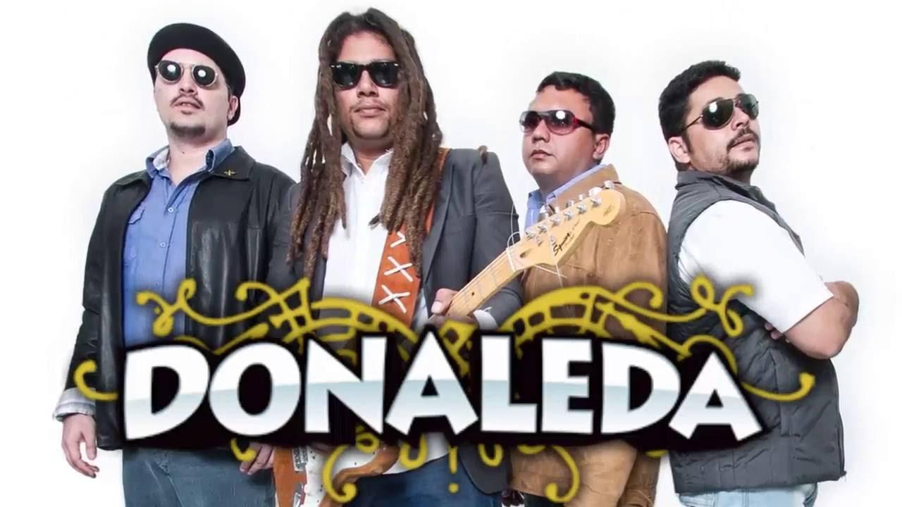 Resultado de imagem para DonaLeda imagens 2019