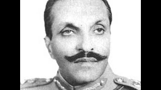 Zia-ul-Haq (Pakistan  Army Chief & President ) played a key role in killing 25,000 Palestinians.