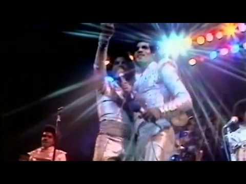 Jacksons -