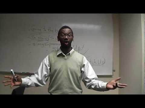 Learn to speak English l speak english classes online l free spoken english