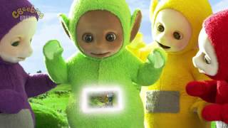 Repeat youtube video New Teletubbies 2016 Season 1 Episode 3 - Up and Down