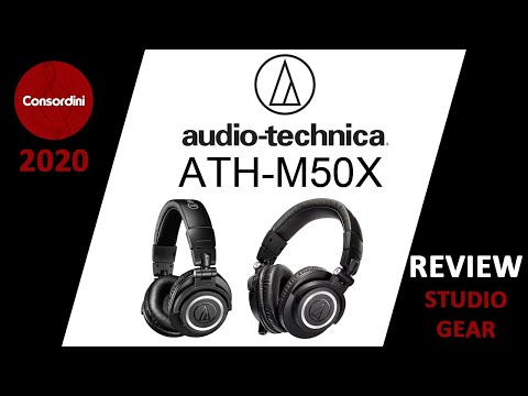 audio-technica-ath-m50x-review-[with-full-specifications]