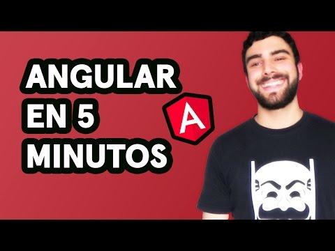 tutorial-de-angular-en-español:-primer-proyecto-y-fundamentos-en-5-minutos-(2018)