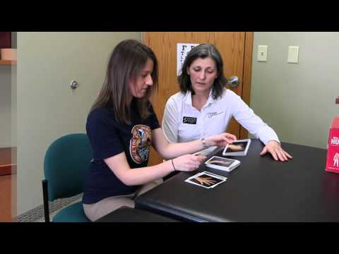 Complex Regional Pain Syndrome (CRPS) Treatment and Relief Wieber Physical Therapy Faribault, MN