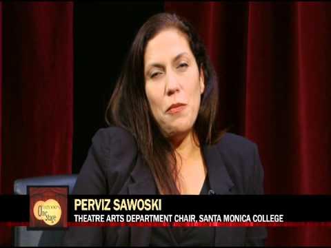 Santa Monica on Stage : Episode 4