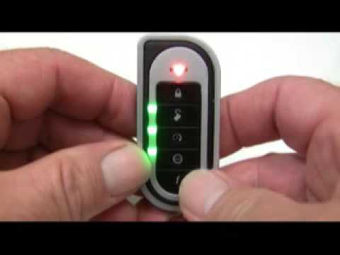 1a responder le remote keypad lock youtube 1a responder le remote keypad lock publicscrutiny Images