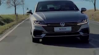 Fleetový program Volkswagen. | Auto Podbabská