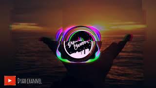 Download ARNONTE MOLLA DJ REMIX VIRAL TIK TOK 2020