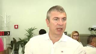 Nis printimi i patentave - Top Channel Albania - News - Lajme