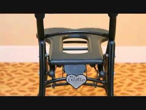 эротические знакомства стульчик