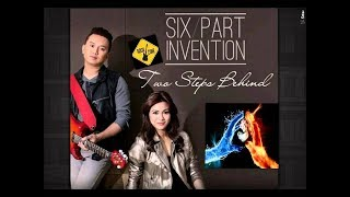 Six Part Invention Nonstop Music 2018   Six Part Invention Song Collection Full Album