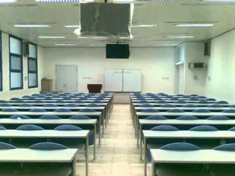 الأخبار جامعة الملك فيصل اداب جامعة الملك فيصل تستقبل طالباتها المستجدات