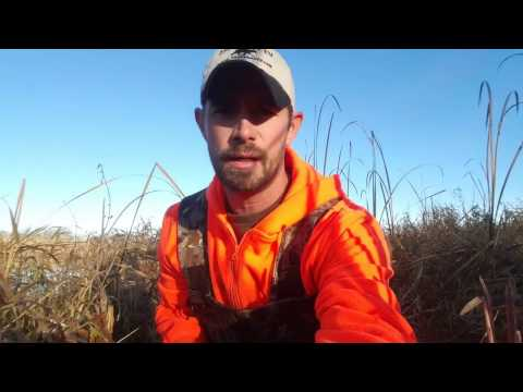 UPDATE VIDEO!! Angry Landowner Update with Story