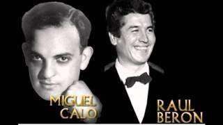 Video Al compás del corazón - Miguel Caló c. Raúl Berón (1942) download MP3, 3GP, MP4, WEBM, AVI, FLV April 2018