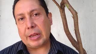 ARTURO VARGAS 1ERA PARTE YouTube Videos