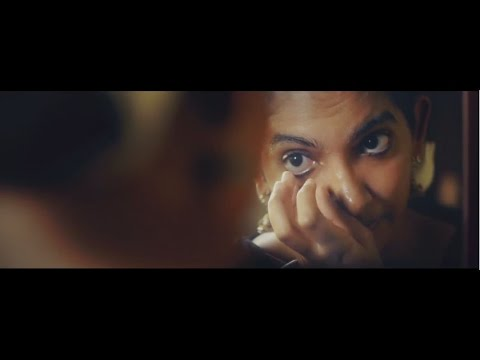 """Story of a house wife 