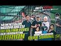 Pemilihan Bahan Murai Berkualitas Sampai Dititik Juara Lomba Besar  Mp3 - Mp4 Download