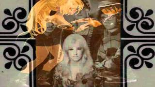 Poppy Family feat  Susan & Terry Jacks -  A Good Thing Lost