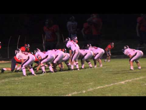 clarke-county-sports-game-of-the-week-september-12,-2014