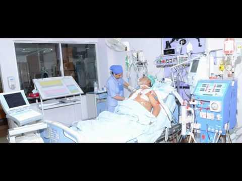 brazil health institute