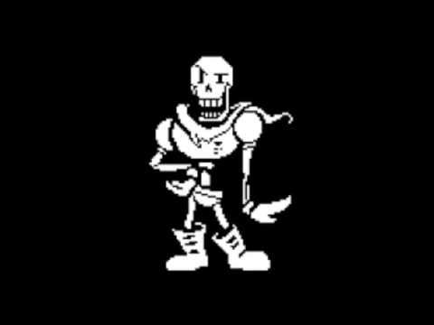 Undertale- All Boss Themes