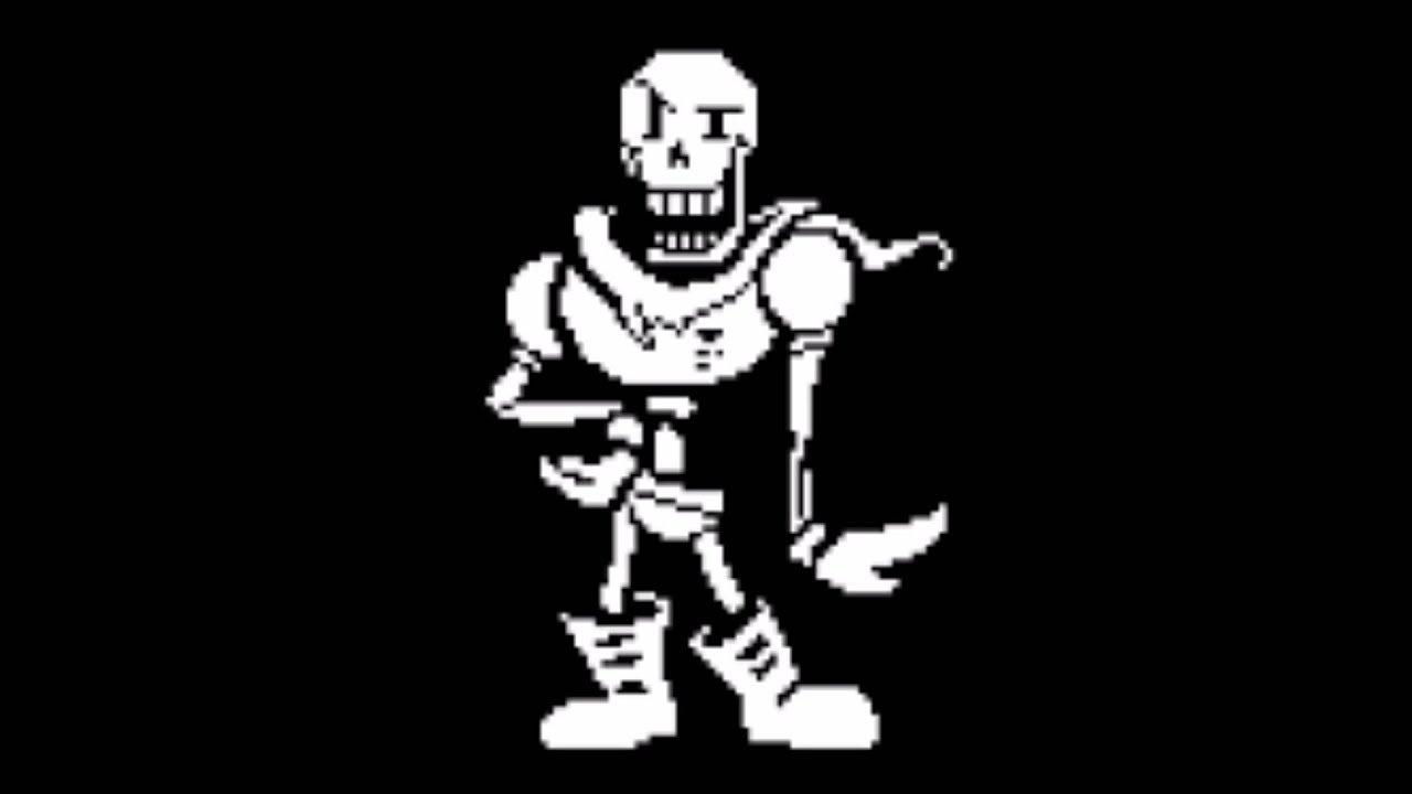 undertale  all boss themes   youtube