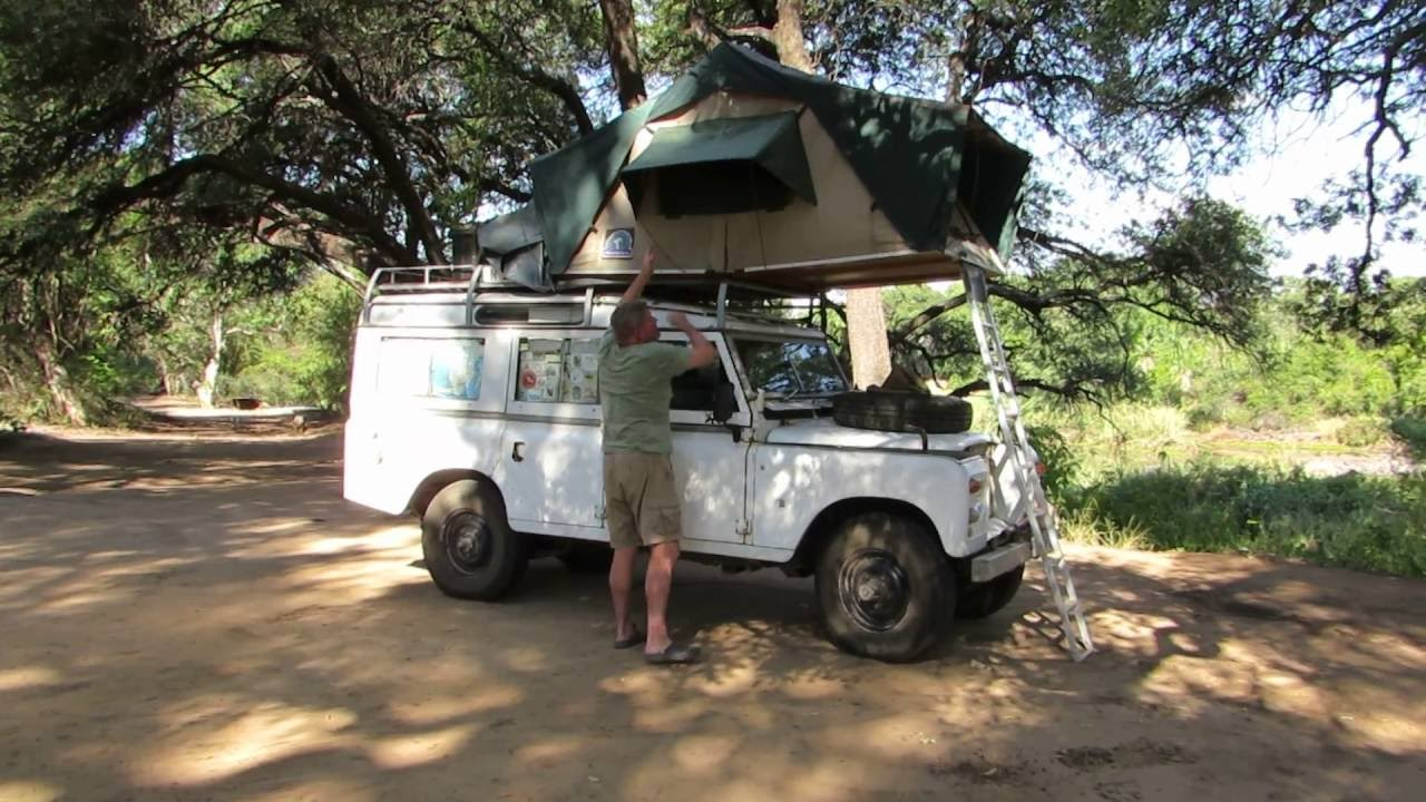 Hannibal Rooftop Tent. Hannibal Tent Gumtree Australia Local Clifieds : roof top tent gumtree - memphite.com