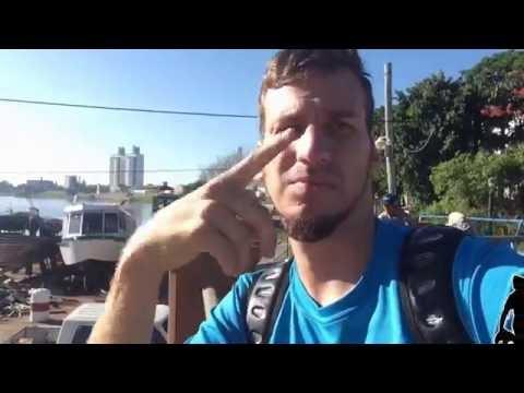 6.Blog - Paraguay